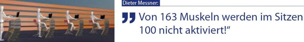 Dieses Bild hat ein leeres Alt-Attribut. Der Dateiname ist Sitzen_Rueckenschmerzen_Buerostuhl-1-1024x143.jpg